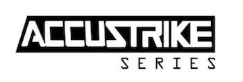 「accustrike logo」の画像検索結果