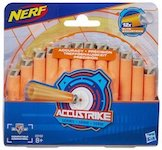 Nerf AccuStrike Darts