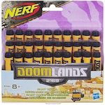 Nerf Doomlands - Darts
