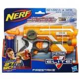 N-Strike-Elite-Firestrike