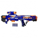 N-Strike-Elite-Longshot-CS-6-