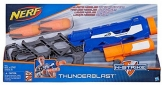 N-Strike-Elite-Thunderblast-Launcher