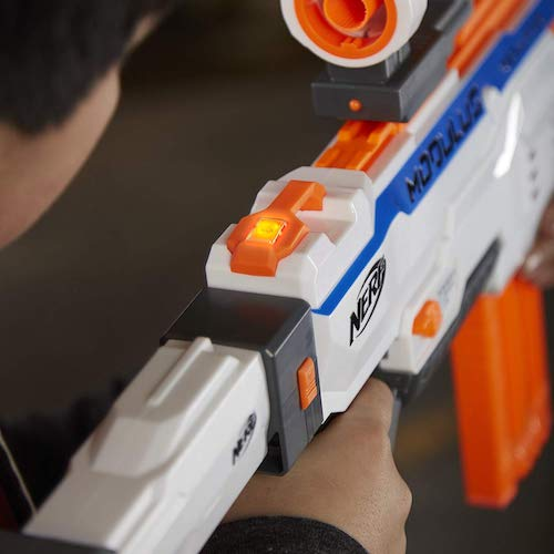 nerf-modulus-regulator-licht