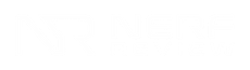 Nerf Review Logo